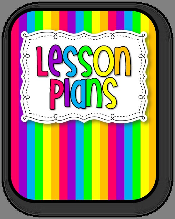 lesson pland